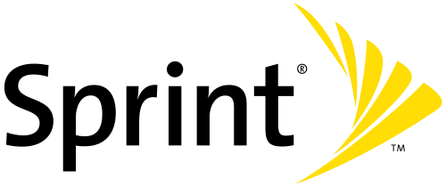 sprint-pcs-logo